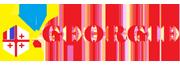 BVGeorgie.com Logo